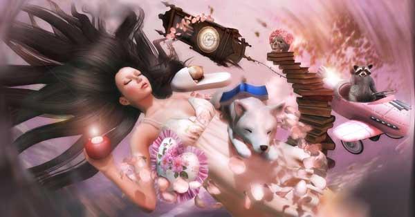 The-Arcade-Gacha-Photography-Contest-Munereia
