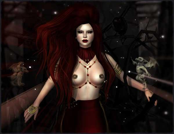 witch-munereia