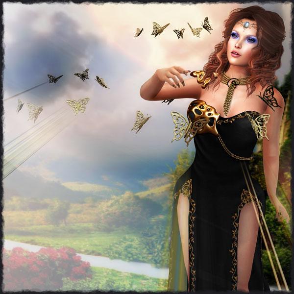 Asha-muneria-true