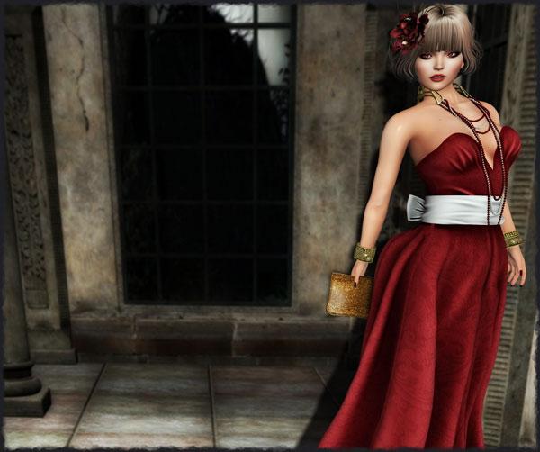 Lua-Heather-Munereia