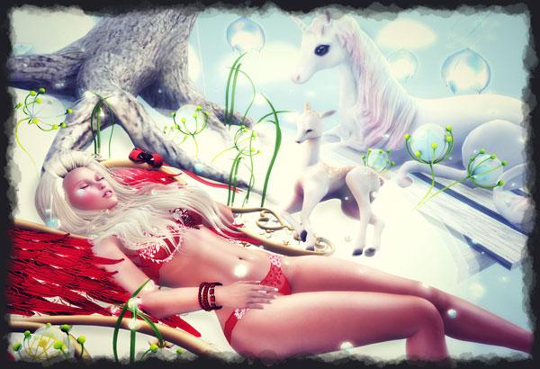 Dreaming1a_00-copyipiccymunereia