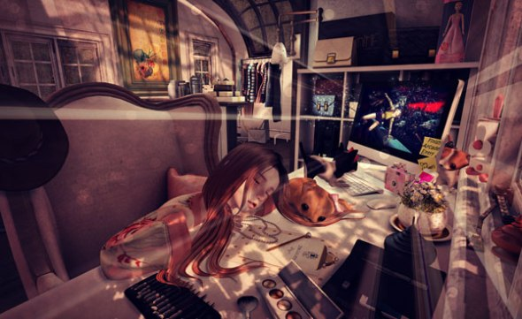 Arcade-shot1d_001-copyipiccy2-copy2MUNE