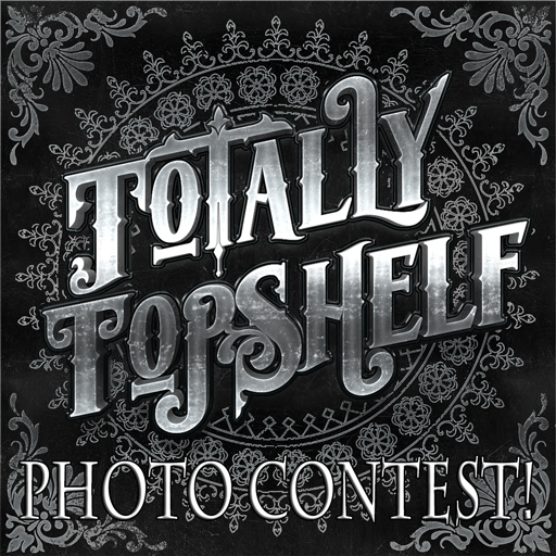 Totally-Top-Shelf-Photo-Contest