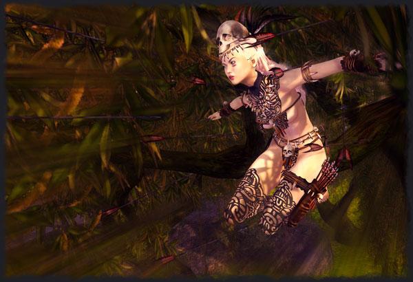tribe1d_001-copya-copyaaamune