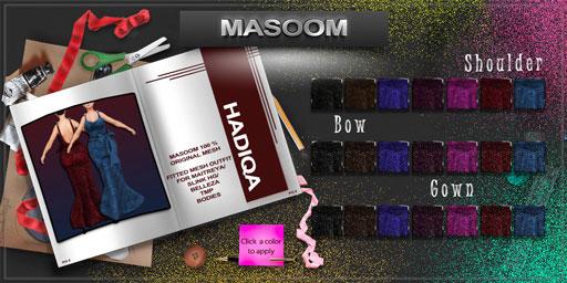 masoom-hadiqa-fatpack-hud
