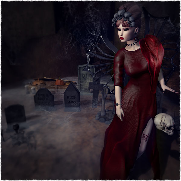 darkness1_001-copyipimue