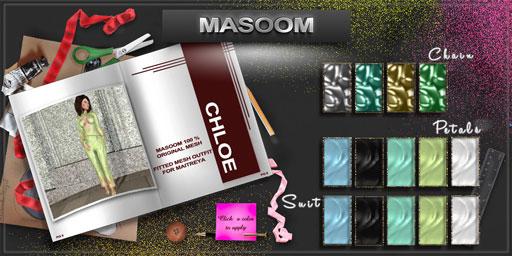 masoom-chloe-fatpack-hud