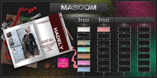 masoom-hadely-fatpack-hud