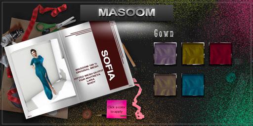 masoom-sofia-fatpack-hud