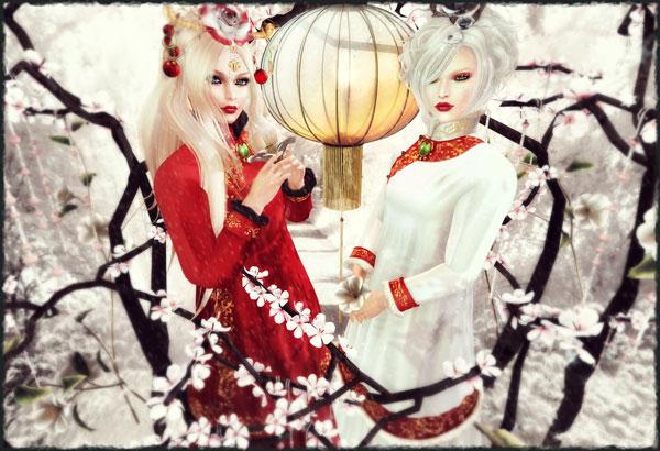 kimono1_001copycopyipimune