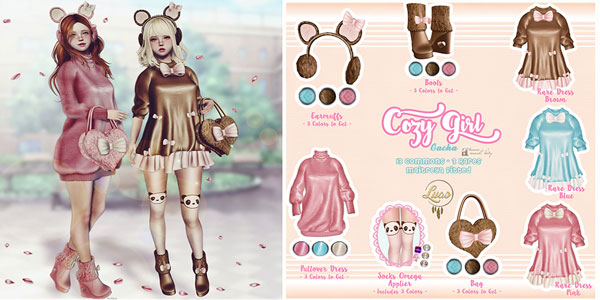 luas-cozy-girl-gacha-long
