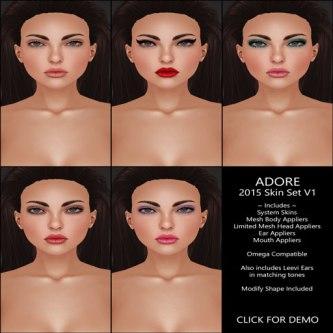 Adore-2015-Skin-Set-V1