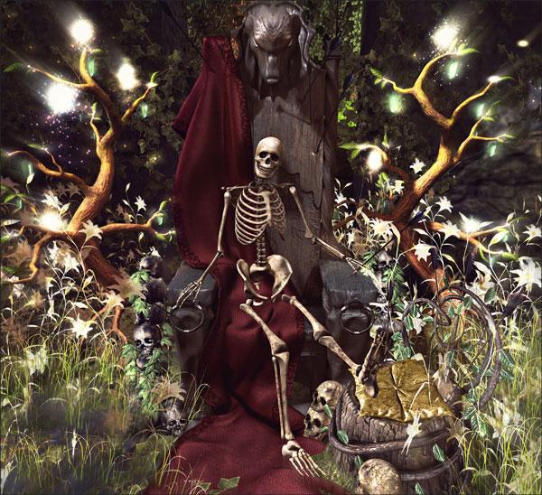 Kingdom-of-Imune