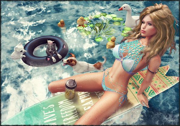 Summer-fun-mune