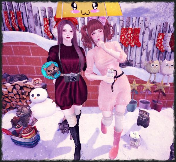 backyard-christmasmune