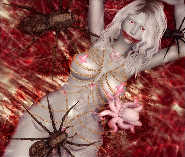 Pearls-and-Spidersmune.jpg