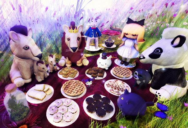 a-little-picnicmune