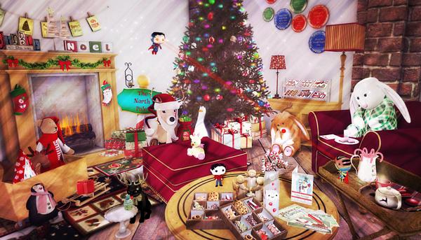 this-christmas-morn