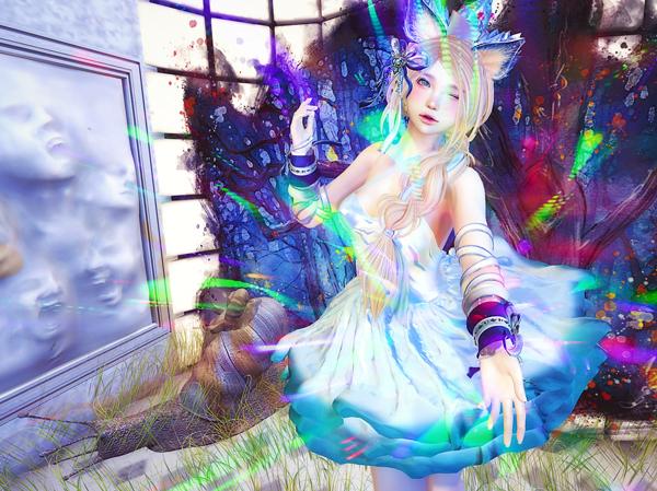 lightsmune
